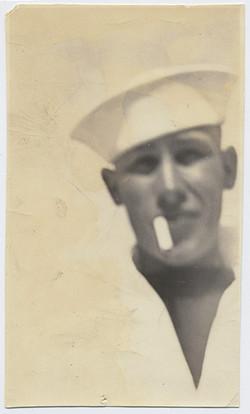 fp3468(Sailor_Cigarette)
