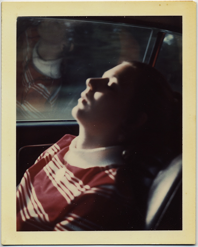 fp10344(PO-Sleeping-Boy)