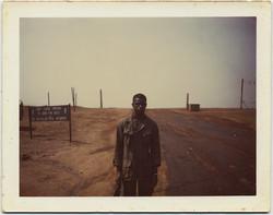 fp10352(PO-Black-Serviceman-Vietnam)