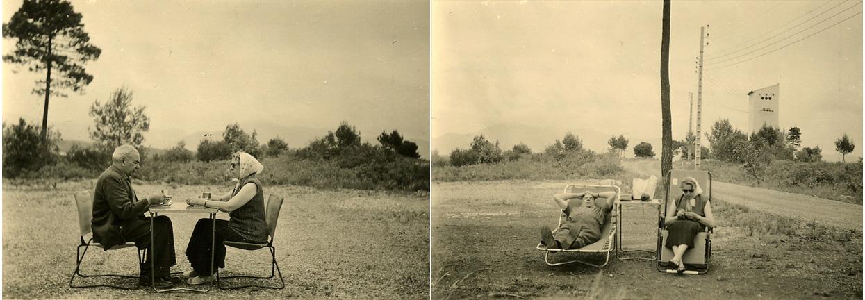 fp0691-0692(couple-roadside-combo)