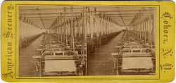 fp0640 (SV Weave Room Cohoes NY)