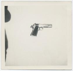 fp3749(PistolOnWhite)