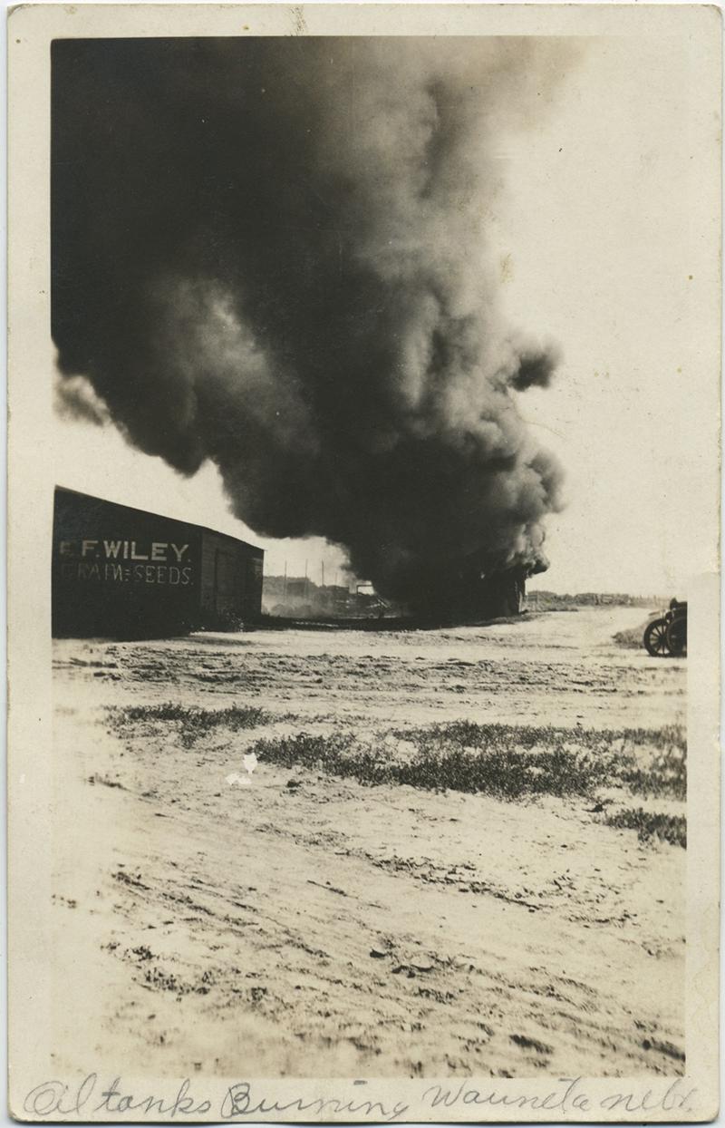 fp8227(Burning-Tanks)