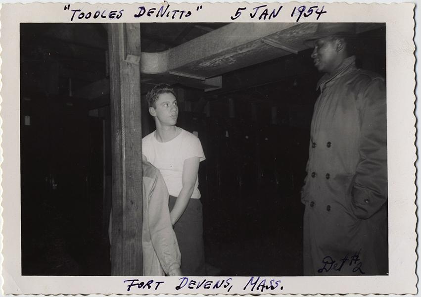 fp10365(Black-Soldier-White-Soldier)
