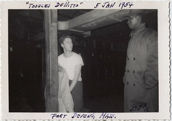 fp10365(Black-Soldier-White-Soldier)