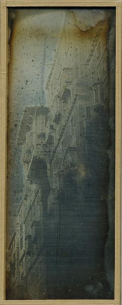 Gilbert De Prangey