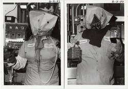 fp10462-63(Strange-Wine-Paper-Mask-combo