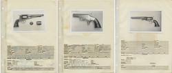 fp5664+(Handgun_Replica-combo)