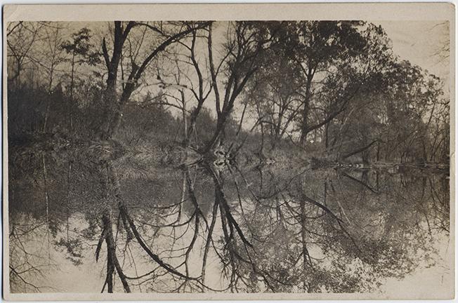 fp6537(RPPC_Landscape_Double_RiverReflection)