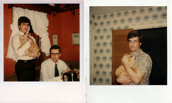 fp0192-0319(Men-Cat)