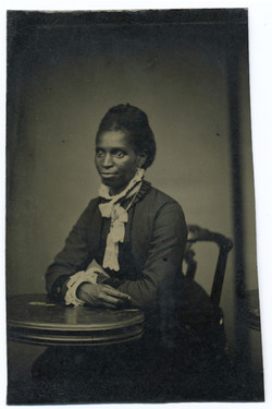 fp2639(TT_Woman_AfricanAmerican)
