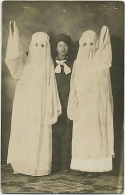 fp2991(RPPC-Ghost_Costumes)