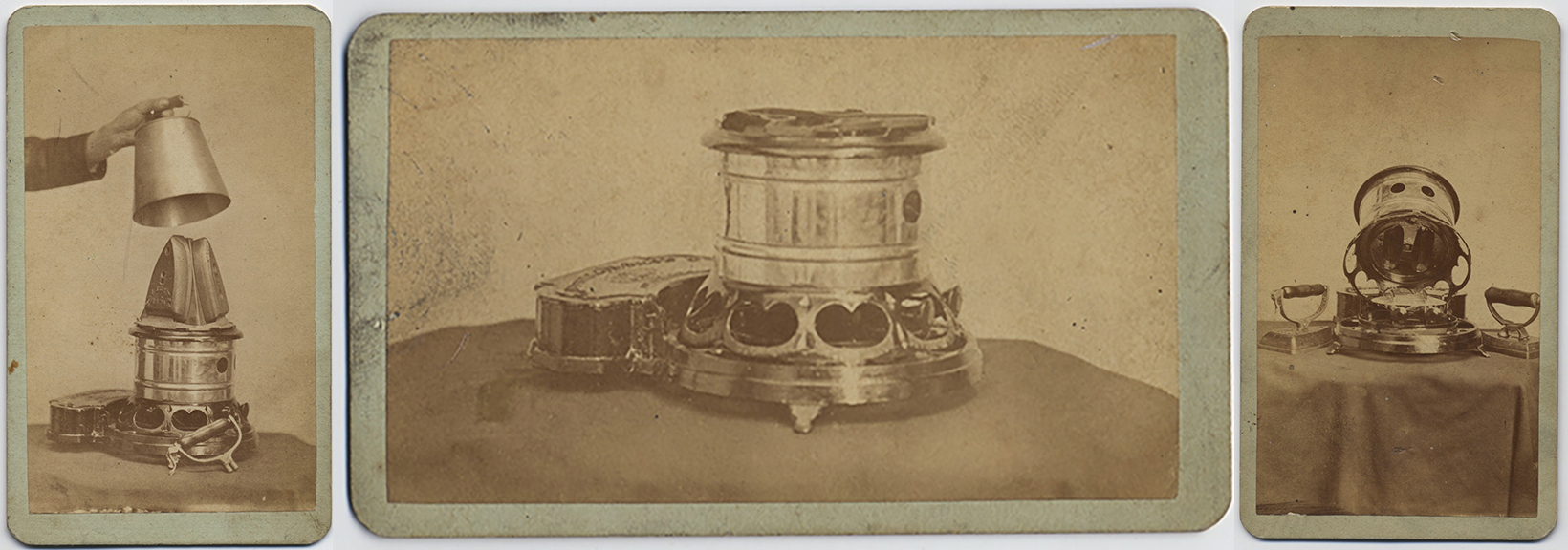 fp3504-3506(CDV_PatentImage_Heater)