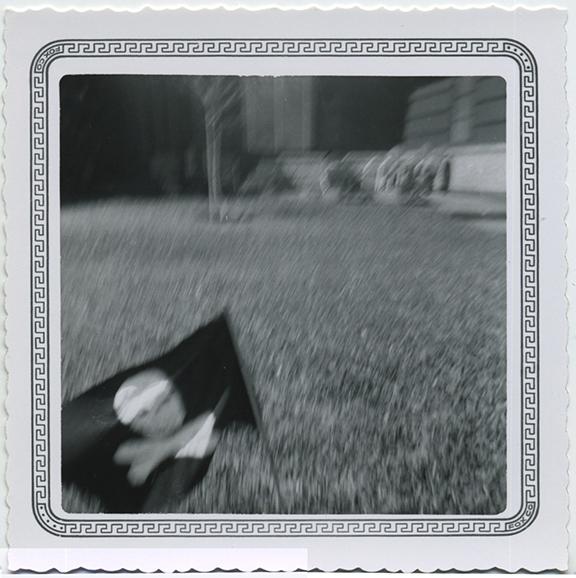 fp4881(IPirateFlag_Lawn_Blur)