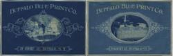 fp10459-60(CY-Buffalo-Blue-Print-combo).