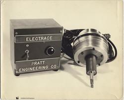 fp4795(Coleman_ElectracePrattEngineeringCo_Device_Box&Switch)