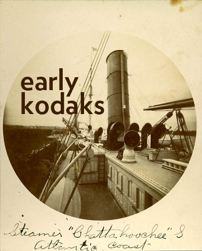 EarlyKodaks