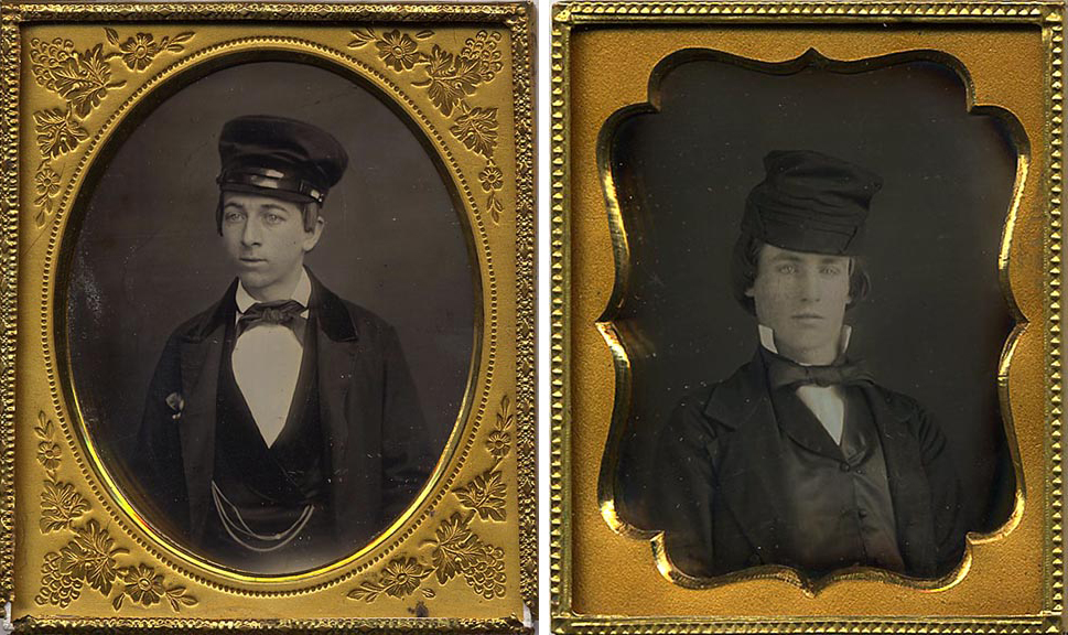 fp1875-1876(Young-Man-Cap-combo)