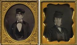 fp1875-1876(Young-Man-Cap-combo)