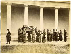 fp0848 (monk fratelli misericordi funeral)
