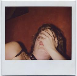 fp3647(PO_CloseupWoman_HidingFace)