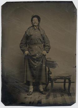 fp3625(TT_Man_Dress_Bonnet-tinted)
