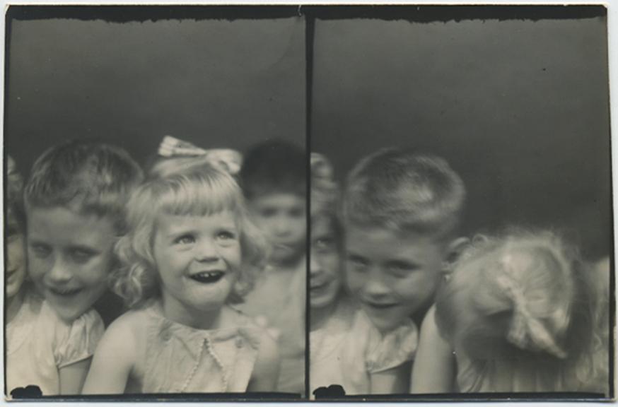 fp5247(PB_Children_Happy)