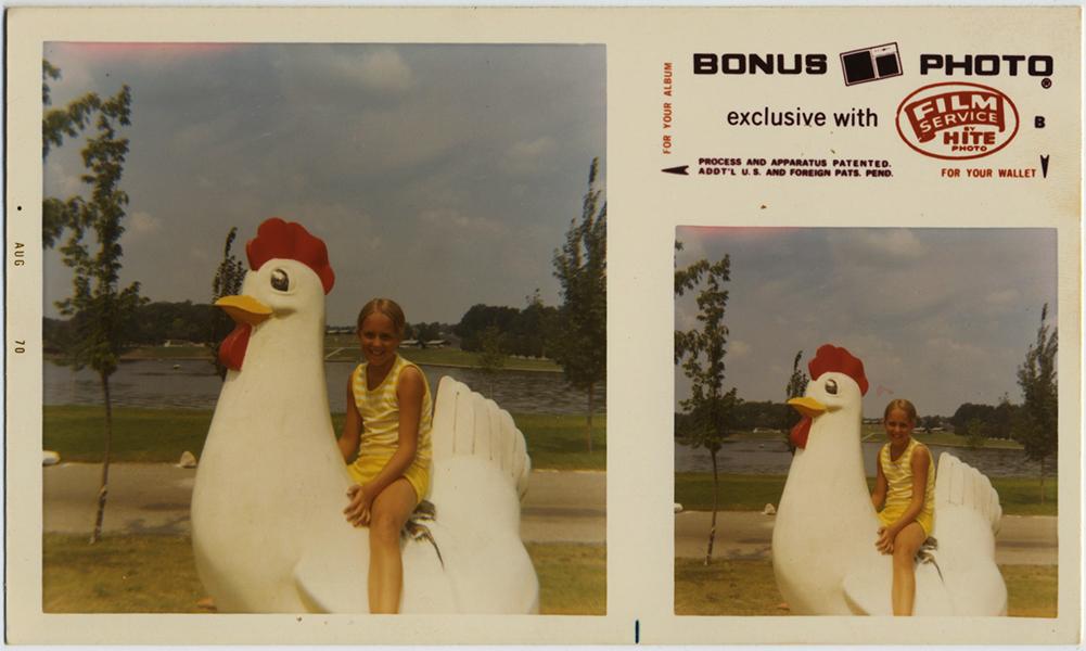 fp10394(Bonus-Photo-Girl-Chicken)