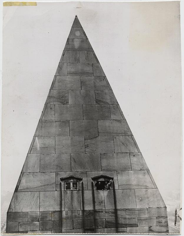 fp10269(PP-Washington-Monument)