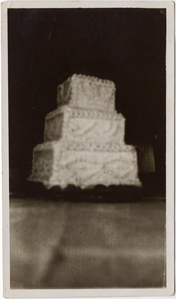 fp8731(Cake)