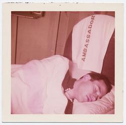 fp3314(Man_Sleeping_Ambassador)
