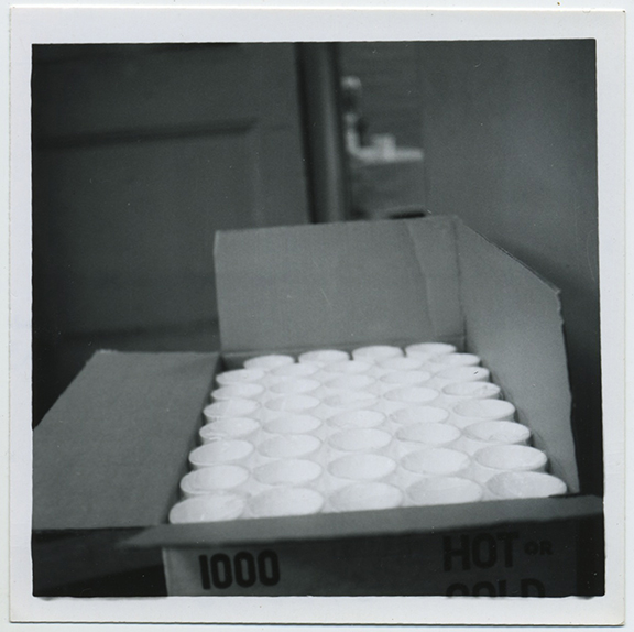 fp4002(Carton_HotColdCups)