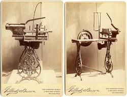 fp1679-1680combo(brush-drawing-machine)
