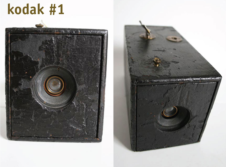 fp1644combo(kodak#1)