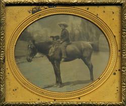 (DG-Sixth-Boy-on_Horse)