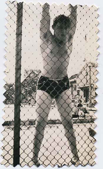 fp3303(Youth_BathingSuit_ChainlinkFence)