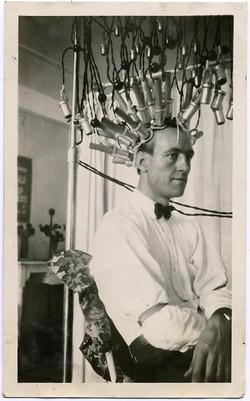fp1937 (Man-Hair-Machine)