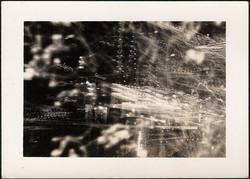 fp0727 (DE streetlight abstraction)