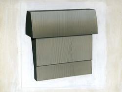 fp0867 (wooden wedges industrial)