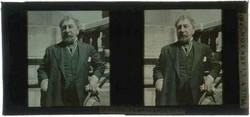 fp1532 (business man stereo autochrome)