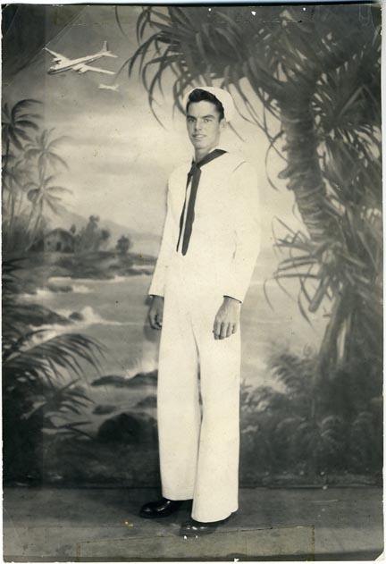 fp1755 (sailor)