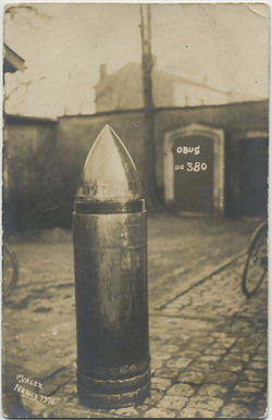 fp6097(RPPC_Obus_French_CannonShell)