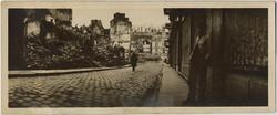 fp8409(Panorama-Bombed-Street)