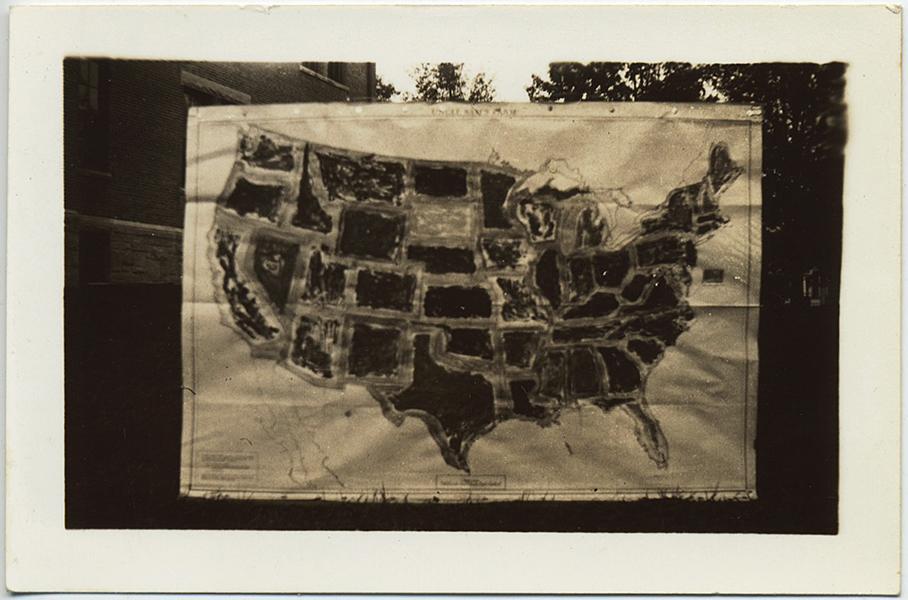 fp8740(Map-Hanging-Cloth-US)
