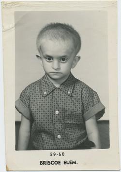 fp5497(Kid-Deformed_head)