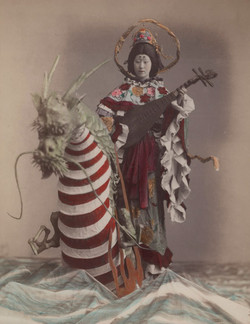fp1819 (woman-sea-dragon)
