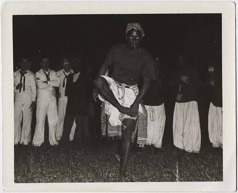 fp10375(Black-Dancer-Sierra-Leone)