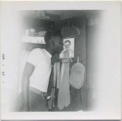 fp8282(Black-Soldier-Pinup-Tongue)