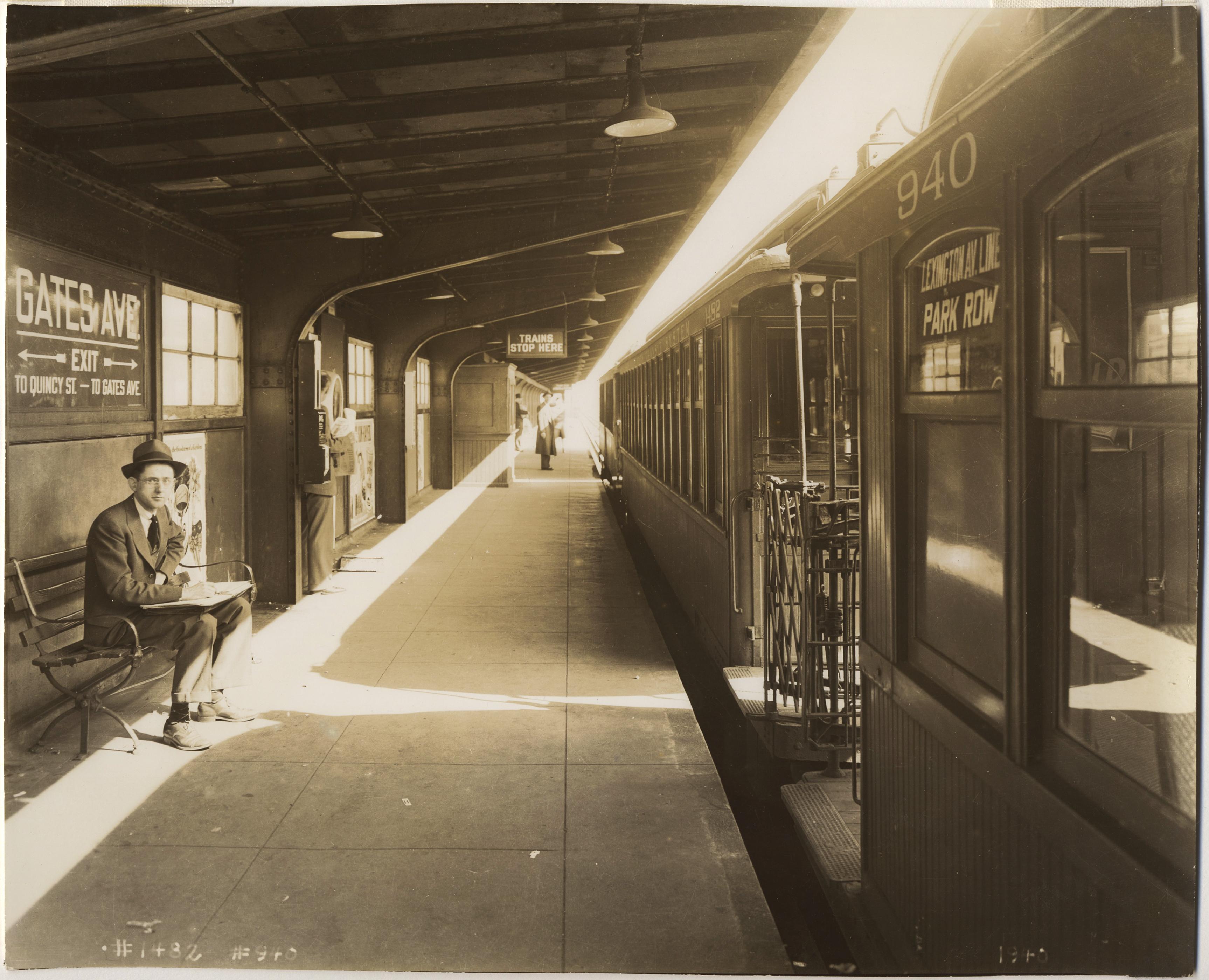 fp3267(Subway.El.Platform)