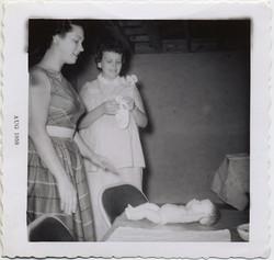 fp10393(Women-Doll)